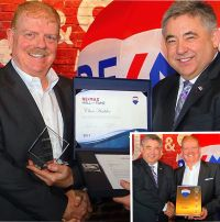 Remax-award.jpg