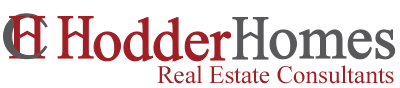 Chris Hodder, Hodder Homes | Real Estate | St. Johns